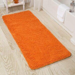 Marvelous Shag Bath Rug