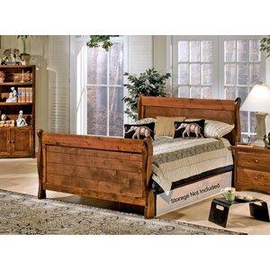 Double Dresser Wood
