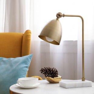 Dual Head Desk Lamp Wayfair