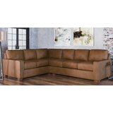 https://secure.img1-fg.wfcdn.com/im/49008657/resize-h160-w160%5Ecompr-r85/7983/79837745/blanca-leather-114-sectional.jpg