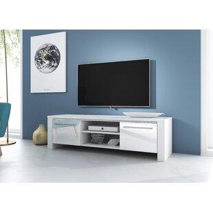Fenoglio TV Stand For TVs Up To 65