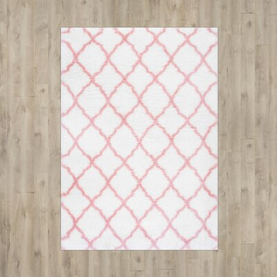 4 X 6 Pink Rugs You Ll Love In 2020 Wayfair