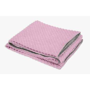 Weighted Amedee Premium Anti-Anxiety Cotton Blanket