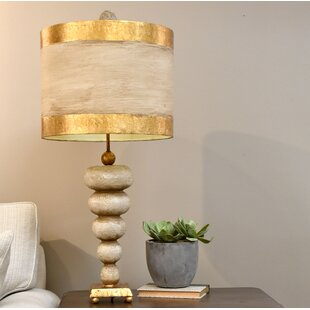 Makayla 35 Table Lamp