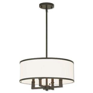 Modern contemporary chandeliers joss main modern contemporary chandeliers aloadofball Images
