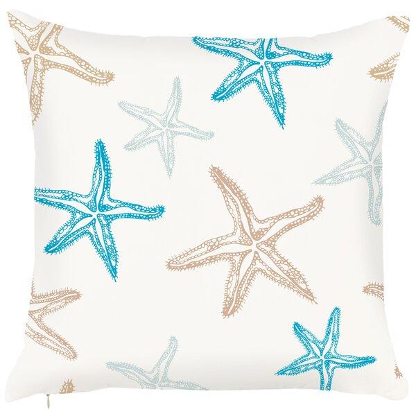 Teal Gold Pillow Wayfair