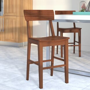 Fine 29 Bar Stool George Oliver