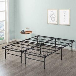Innovative Bed Frame