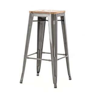 Ford Bar Stool By Borough Wharf