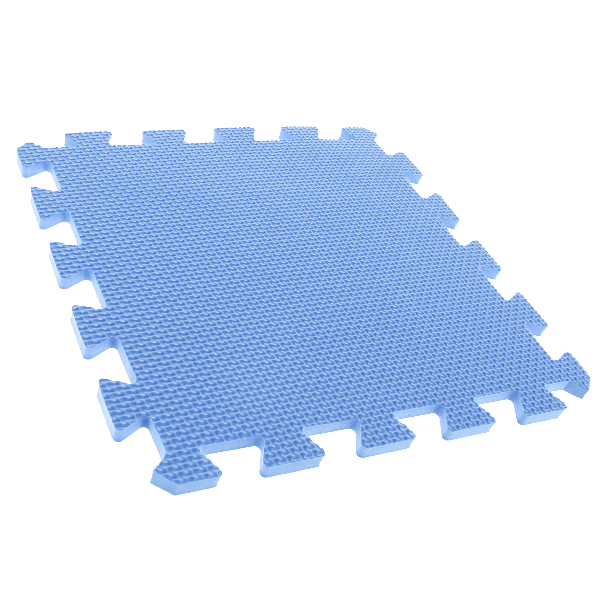 softfloor mat floor classic uk blue home product eva mats foam soft