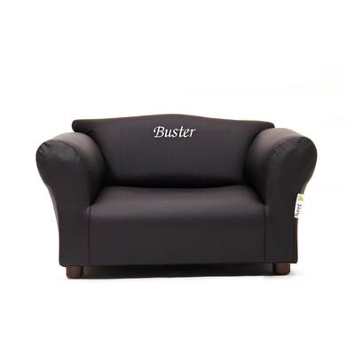 Archie Oscar Darwin Dog Sofa Reviews Wayfair