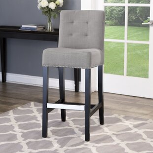 Kilpatrick 30 Bar Stool