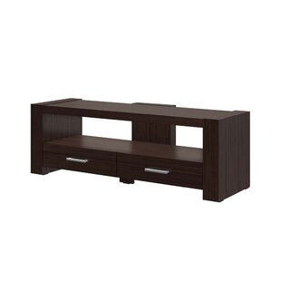 Ellie TV Stand for TVs up to 50