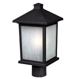Buying Malden Modern Outdoor Post Lantern By Andover Mills