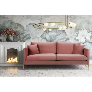 Cuomhouse Standard Sofa by Mercer41