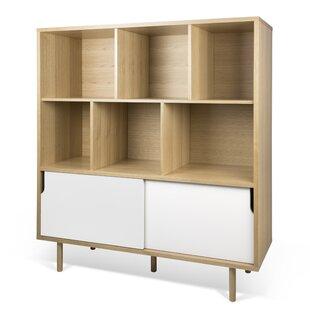 Garry Accent Cabinet by Corrigan Studio