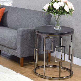 Davies End Table