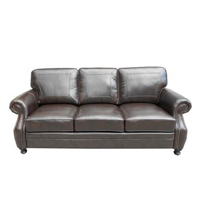 Laredo Sofa by At Home Designs