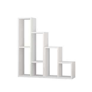 Collett Multi-Tiered Plant Stand By Mercury Row