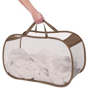 Whitmor, Inc Laundry Bag