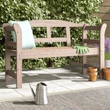Prime Garden Benches Ocoug Best Dining Table And Chair Ideas Images Ocougorg