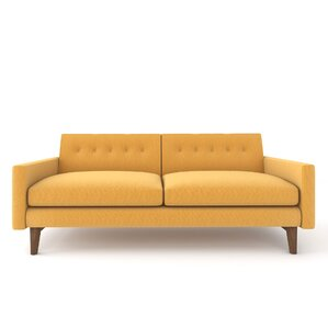 Laverne Sofa by Bobby Berk Home