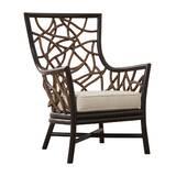 https://secure.img1-fg.wfcdn.com/im/49042182/resize-h160-w160%5Ecompr-r70/6049/60491270/trinidad-armchair.jpg