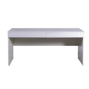 Brightside Desk By Ebern Designs