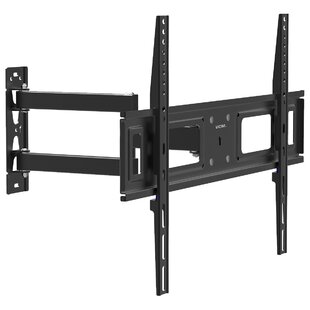 Review Ilwell Wall Mount