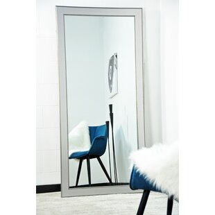 American Value Current Trend Elements Full Length Mirror