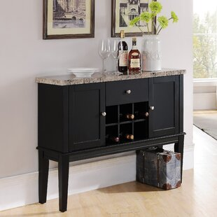 Reynolds Server by Darby Home Co