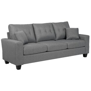 Griffie Heights Sofa