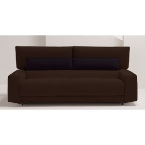Michele Queen Sleeper Sofa by Latitude Run