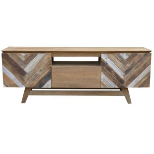 Andrus 63 TV Stand by Foundry Select