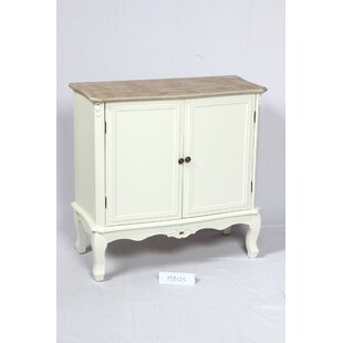 Comte Sideboard By Lily Manor