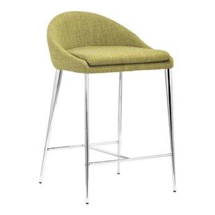 Sari Dining Chair (Set of 2) by Orren Ellis