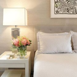 Create A Guest Room So Warm And Welcoming That Your Visitors Will Never  Want To Leave. Itu0027s Easy With Our Editorsu0027 Best Decorating Ideas, Must Have  Items, ...