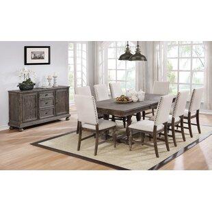 Tara Dining Table