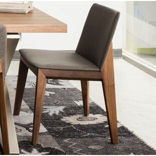 Ocotillo Parsons Chair (Set of 2)