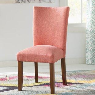 Lainey Parsons Chair (Set ..