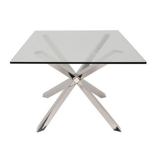 Brisbane Dining Table by Mercer41 #1