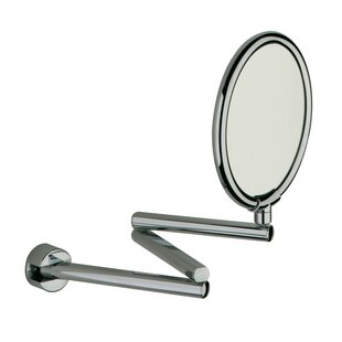 Comparison Imago Magnifying Mirror By WS Bath Collections