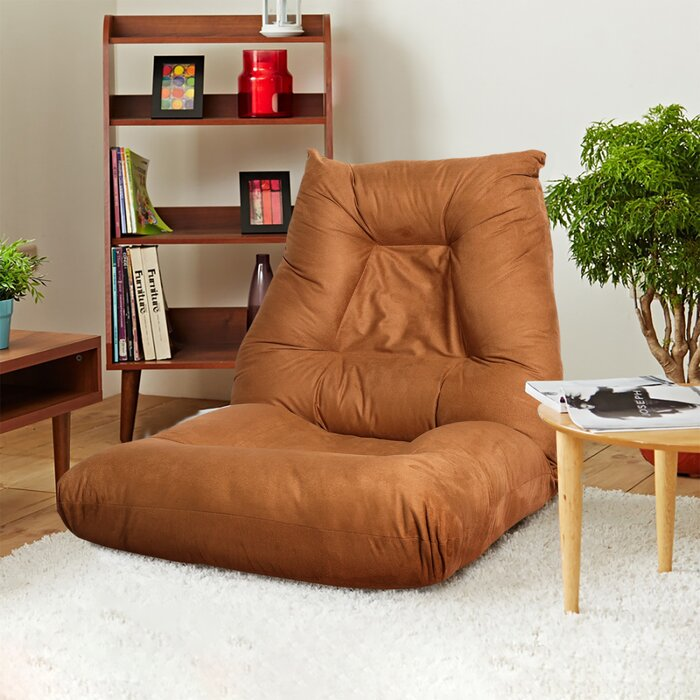 Astonishing Foldable Lazy Sofa Chair Floor Gamerscity Chair Design For Home Gamerscityorg