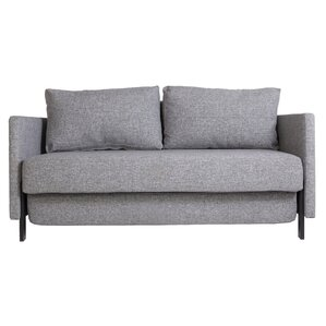 Eriksen Sleeper Sofa by Control Brand