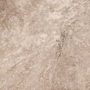 Review Travertine 24 x 24 Filled and Honed Field Tile in Philadelphia by Emser Tile