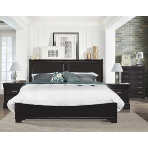 Beautiful Monticello Bedroom Set Contemporary - Home Design Ideas ...