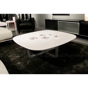 Lensua Coffee Table by Argo Furniture