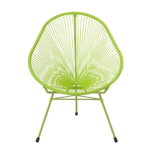Carolyne Patio Dining Chair