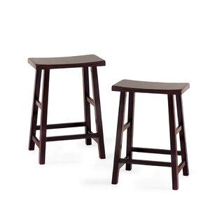 https://secure.img1-fg.wfcdn.com/im/49070953/resize-h310-w310%5Ecompr-r85/6850/68509334/rotan-24-bar-stool-set-of-2.jpg