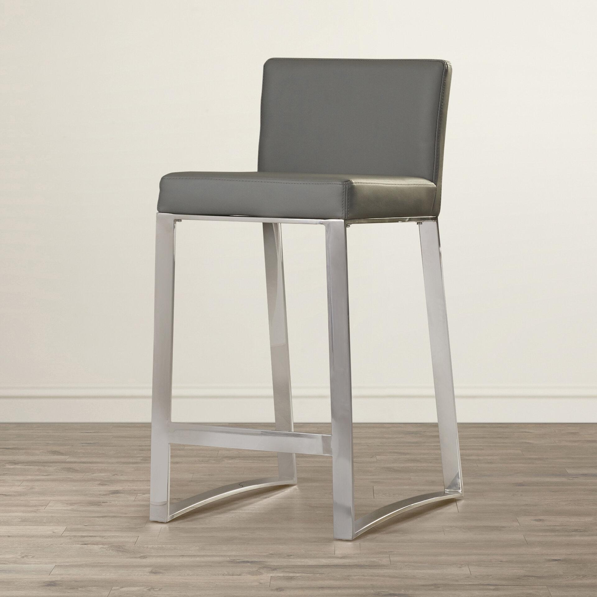 Strange Bridlington Bar Counter Stool Bralicious Painted Fabric Chair Ideas Braliciousco